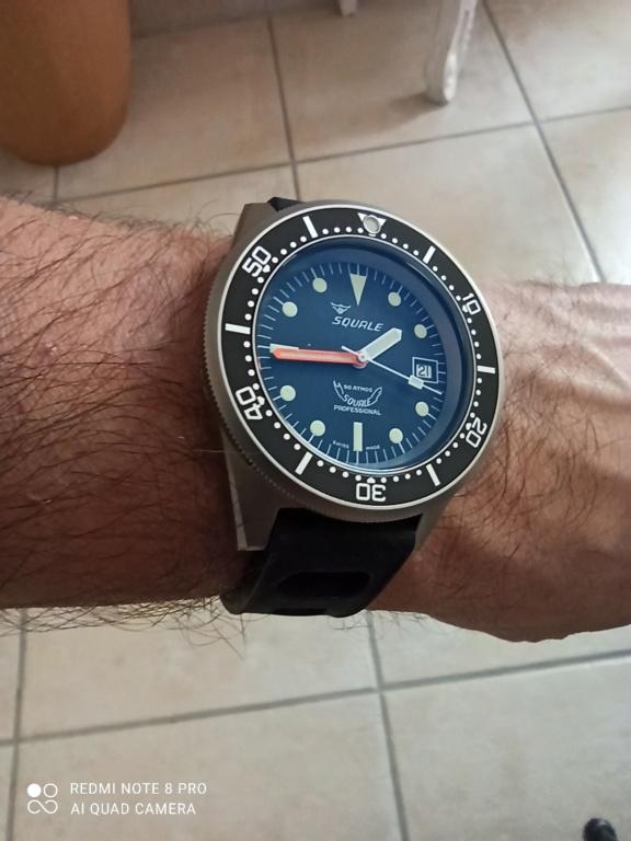 Votre montre du jour - Page 30 Img_2396