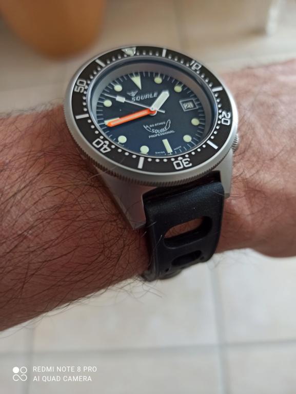 Votre montre du jour - Page 30 Img_2398