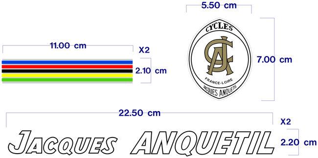 Projet vélo course France Loire.... Jacque10