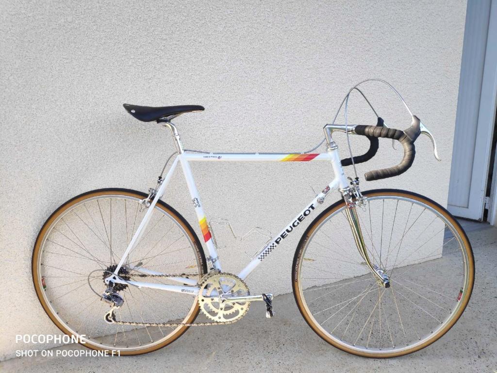 Peugeot Psv10, restauration complète Part0010
