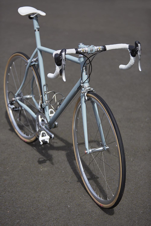 Projet vélo course France Loire.... Pools_10
