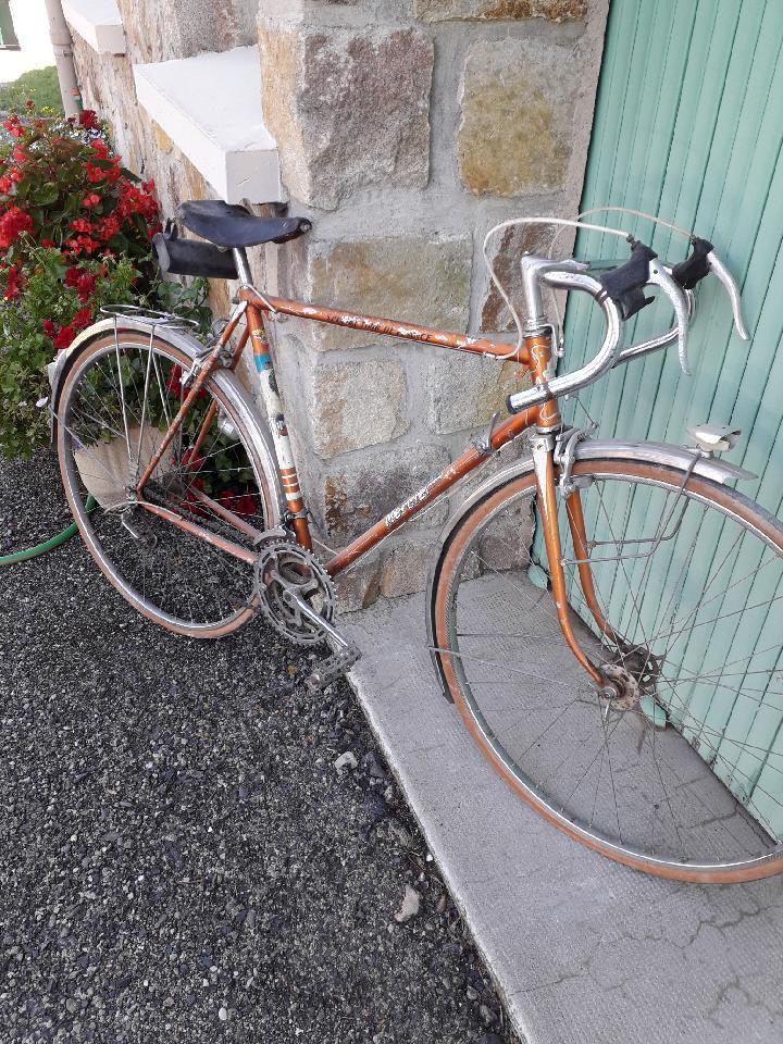 Mercier Spécial Tour de France..... Aide Resize10