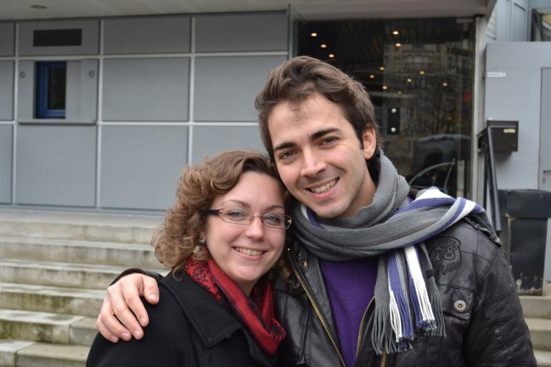 Une petite pause photo avec Sébastien! :) - Page 3 Dsc_0513