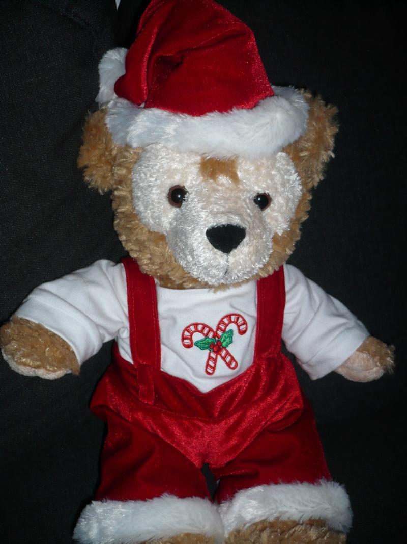 Votre petit Duffy P1080210
