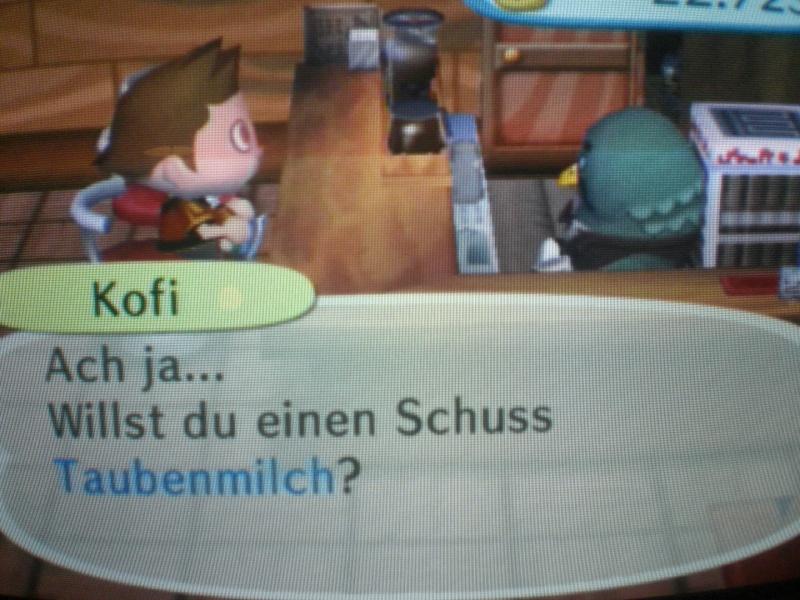 Kofis Kaffee - Seite 8 Cimg6712