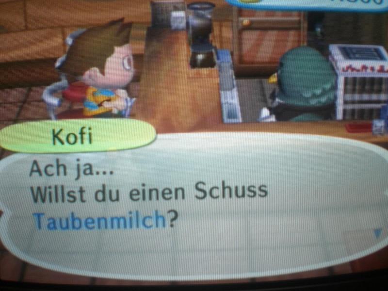 Kofis Kaffee - Seite 8 Cimg6713