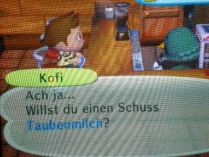 Kofis Kaffee - Seite 8 Cimg6714