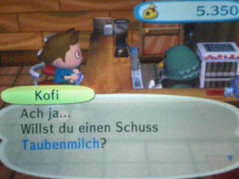 Kofis Kaffee - Seite 8 Cimg6812