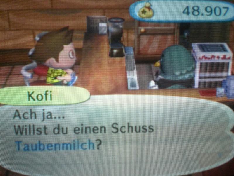 Kofis Kaffee - Seite 8 Cimg6813