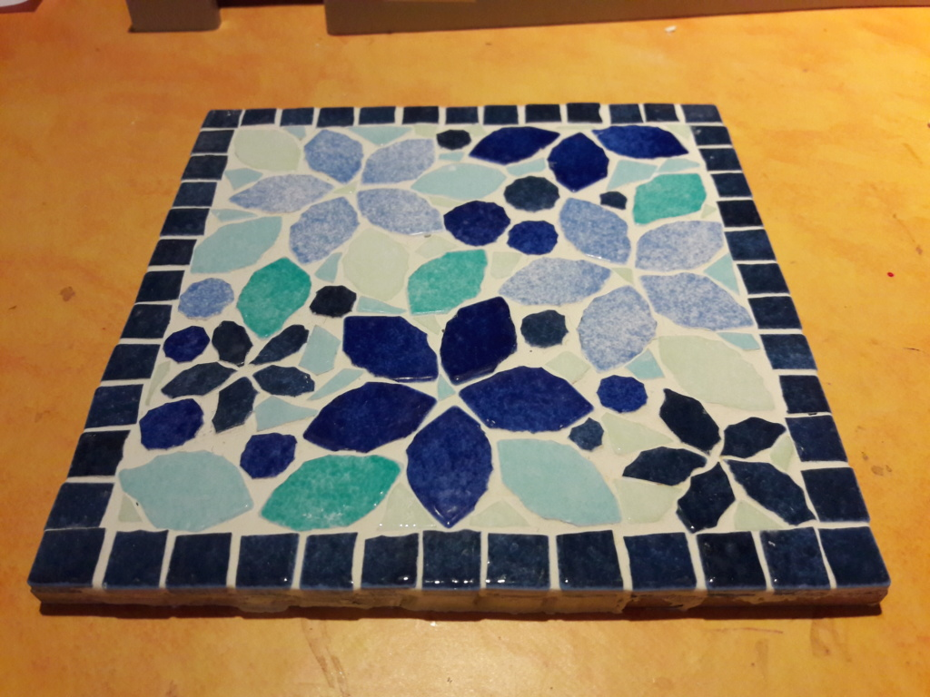 mosaic 20190211