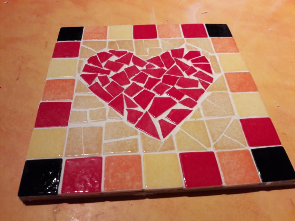 mosaic 20190212