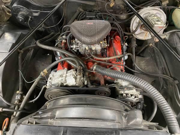 1973 Chevelle FS - Factory A/C? 00f0f_10