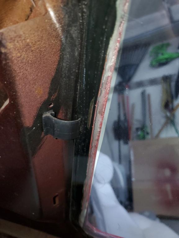 rear quarter glass 20200515