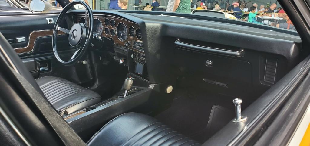 1977 Pontiac Can Am Build - Page 5 20210812
