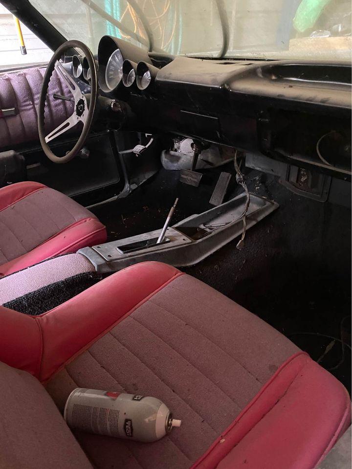 1976 Monte Carlo 24465010