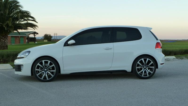 "[GTD DSG blanc candy 3 portes] xénons + led -  18"" Serron Adidas - 212 hp - juin 2010 - by juju - Page 4 P1020612"