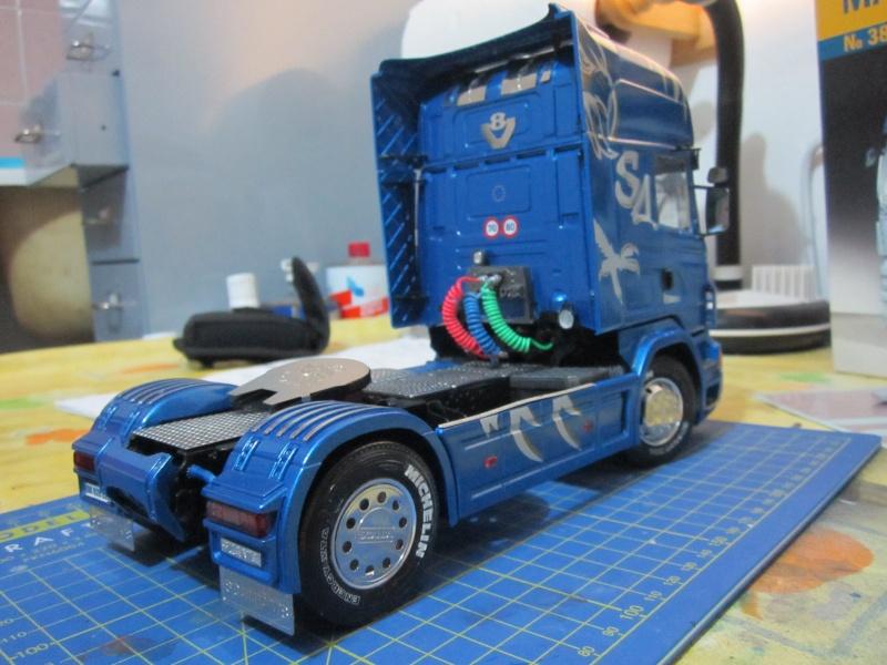 Scania R620 1:24 By Italeri Img_1511