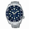 Recherche d'une montre bleue Sbdc0010
