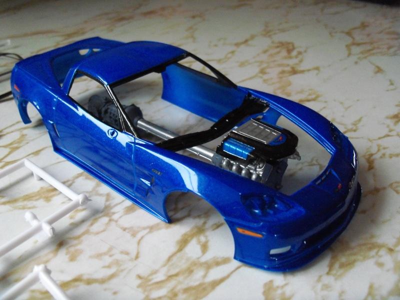 Pontiac GTO 2004 100_2510