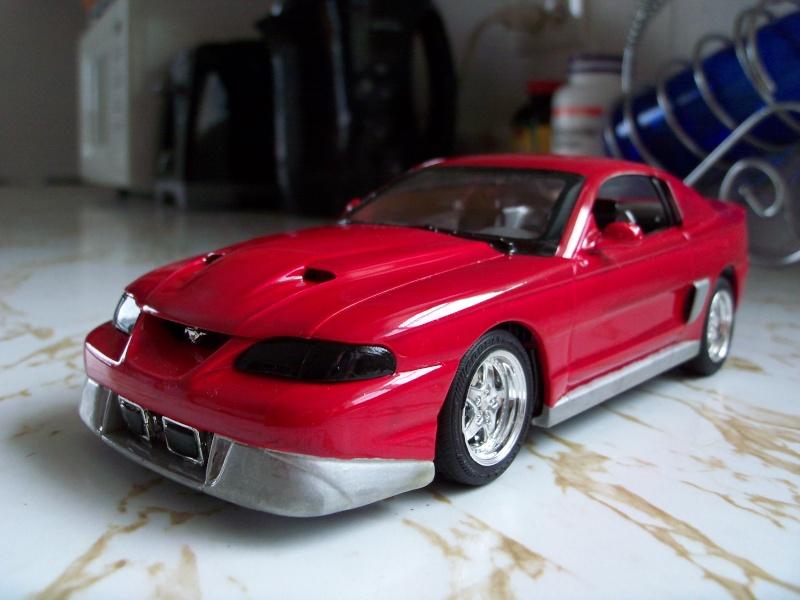 Amateur de Mustang 100_4115