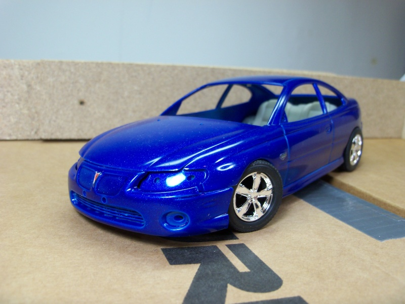 Pontiac GTO 2004 100_4229