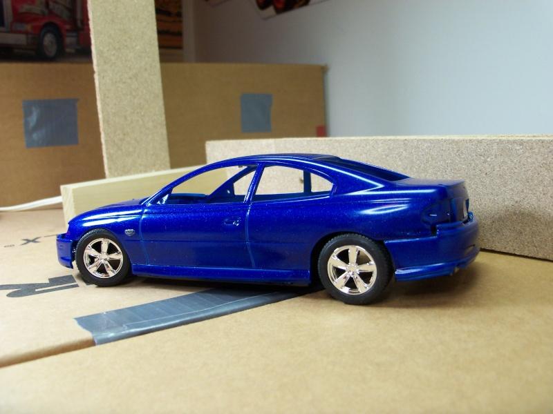 Pontiac GTO 2004 100_4230