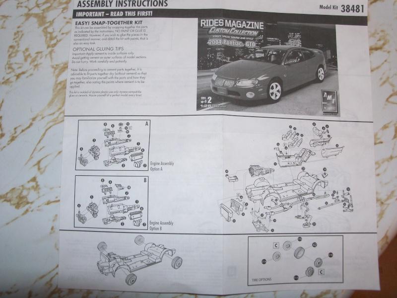 Pontiac GTO 2004 100_4522