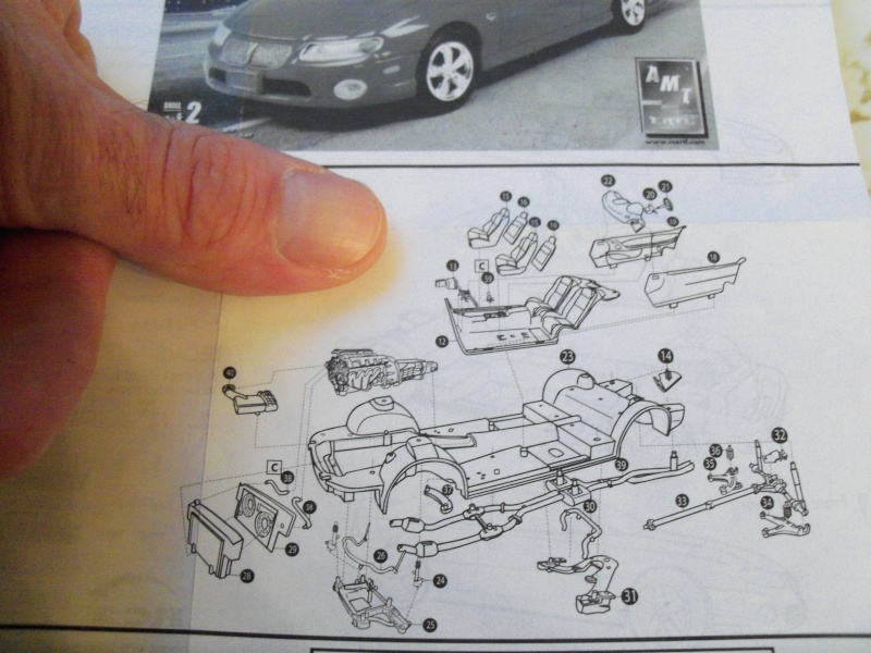 Pontiac GTO 2004 100_4525