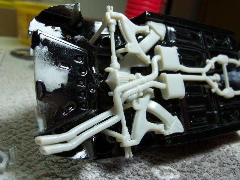 Pontiac GTO 2004 100_4526