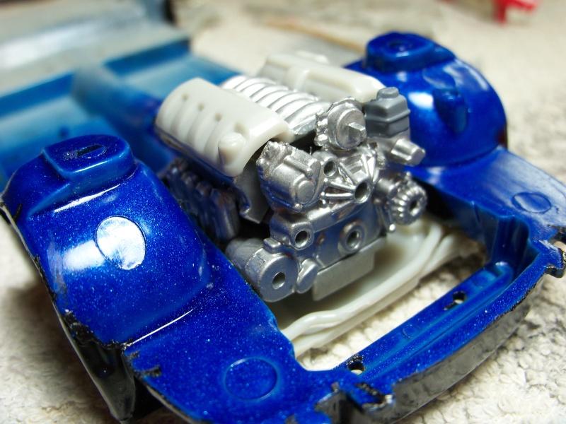 Pontiac GTO 2004 100_4530
