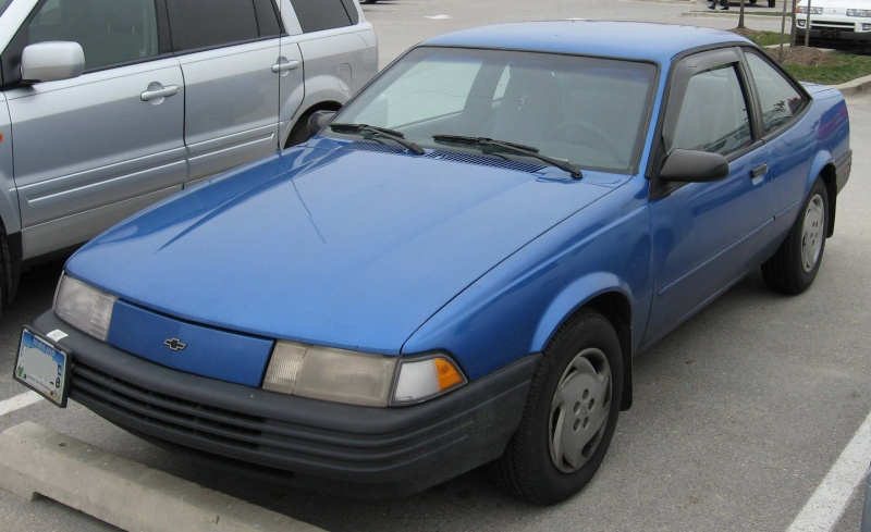 Budweiser King tempo Funny Car 91-94_10