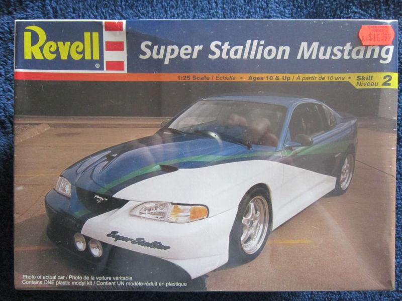 Amateur de Mustang Kgrhqz10