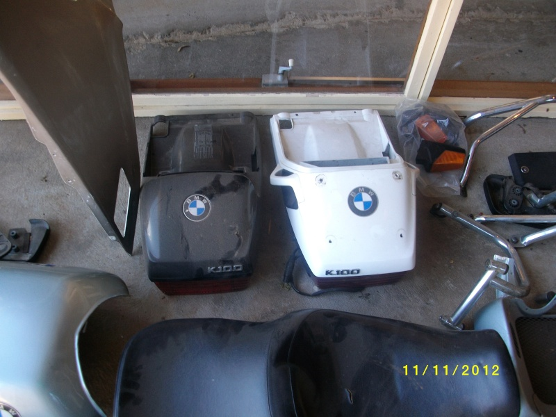 RT and Parts for sale Sany0127