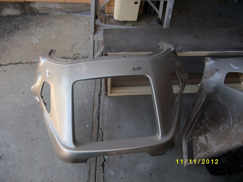 RT and Parts for sale Sany0133