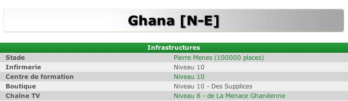Ghana [N-E] Captur11