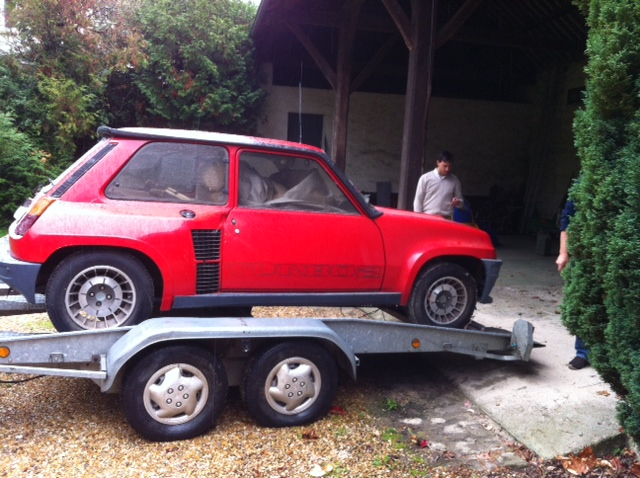Consommables R5 turbo 2 Photo212