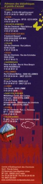 Echanges avec Jechatsignet 2008-v10