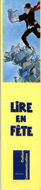 Echanges avec Jechatsignet Lire-e10