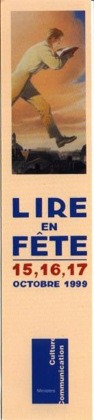 Echanges avec Jechatsignet Lire-e11