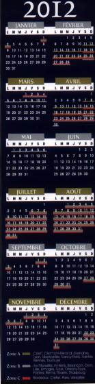 Echanges avec Jechatsignet Relay_35