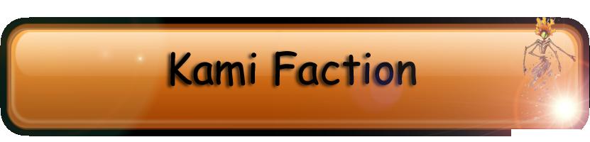 créer un forum : Kami Faction I_logo12