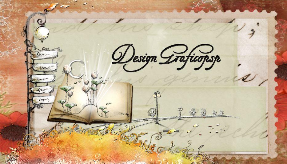 DESIGNGRAFICOPSP