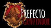 Prefecto G.