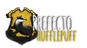 Prefecto H.