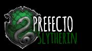 Prefecto S.