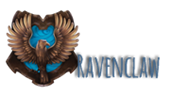 Ravenclaw