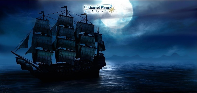 Armada Atlântica