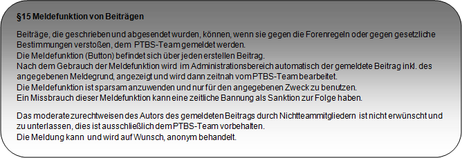 Forenregeln 15_mel10
