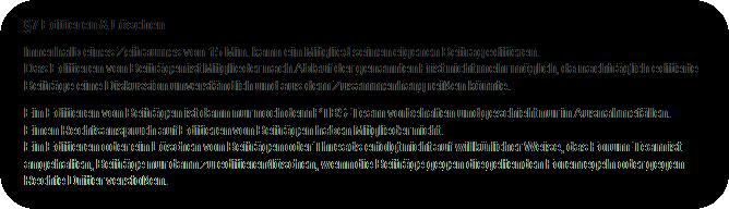 Forenregeln 7_edit10