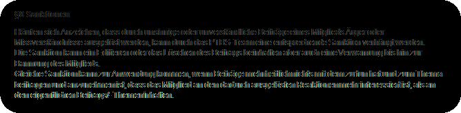 Forenregeln 8_sank10